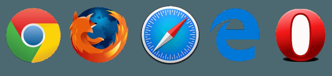Как изменить пароль WIFI-сети на роутере Zyxel