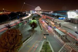 1.Подключить интернет в городе1