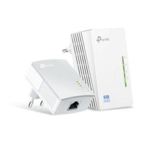 TL-WPA4220-KIT-EU2_large_1507799388704h