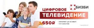 bzb_bnr_650x200-02
