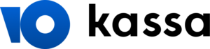 iokassa